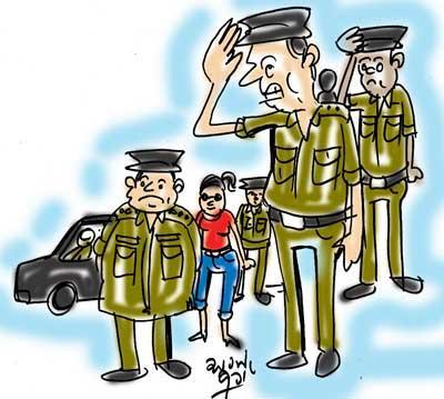image 98952d8cf6 in sri lankan news