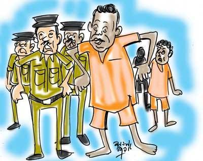 image 99606d8385 in sri lankan news