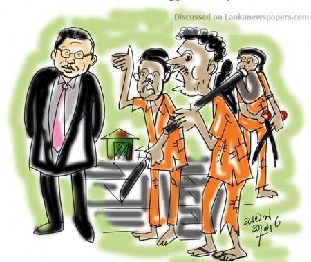 image a1ed88cc08 in sri lankan news