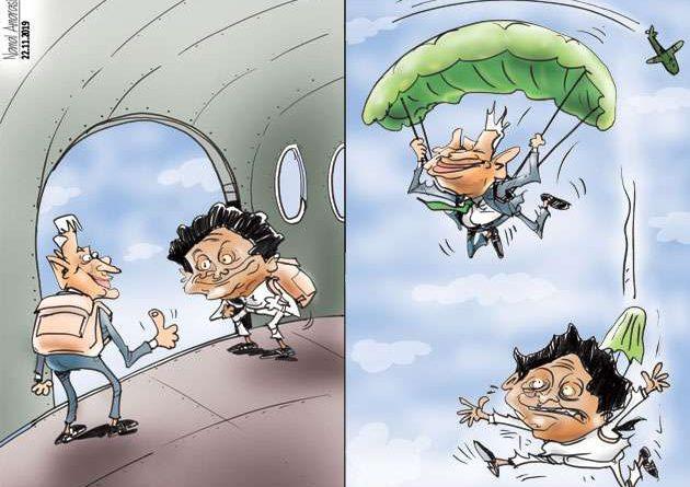 image cac9d75f8c in sri lankan news