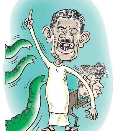 image cfca289973 in sri lankan news
