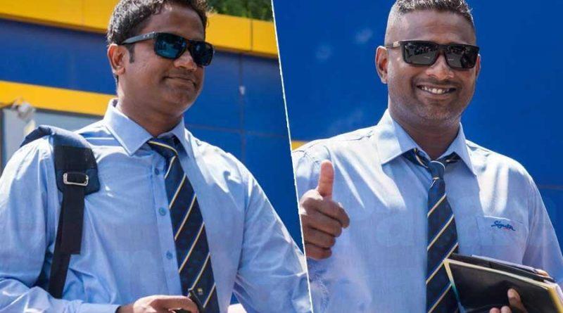 image f3144d7ed3 in sri lankan news