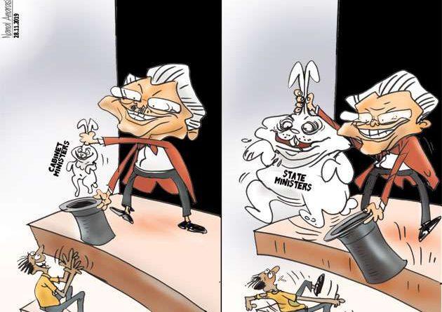 image faecf080f3 in sri lankan news
