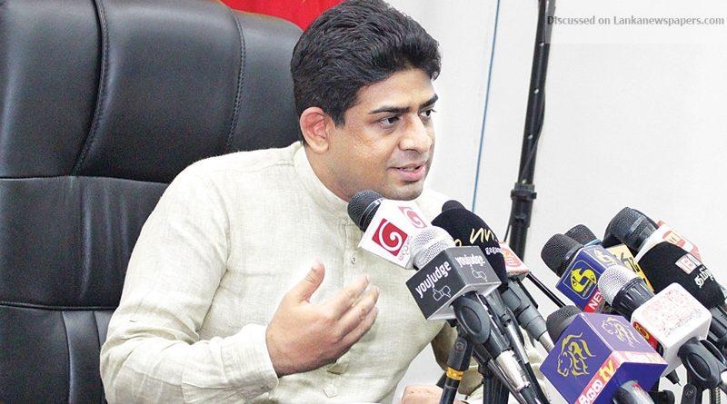 z p02 PCs in sri lankan news