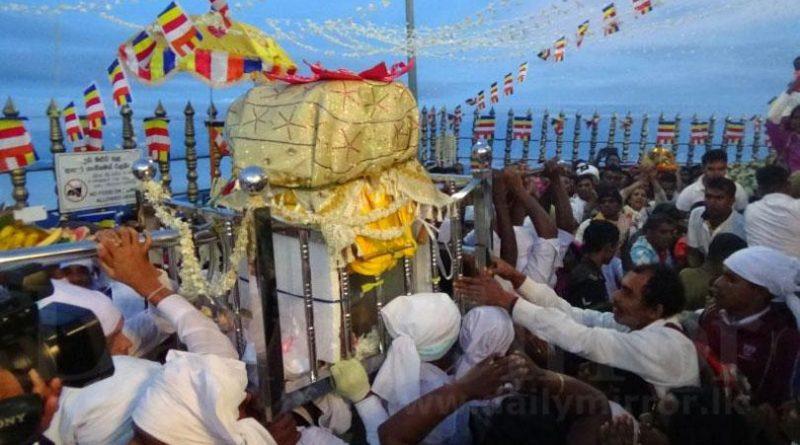 image 08fb914b60 in sri lankan news