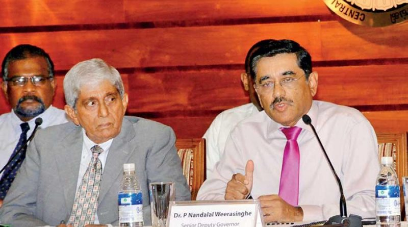 image 1db1b249ce in sri lankan news
