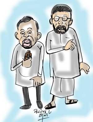 image 1f772e159c in sri lankan news