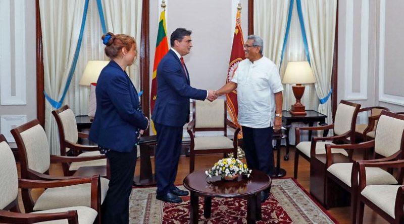 image 22012896d9 in sri lankan news