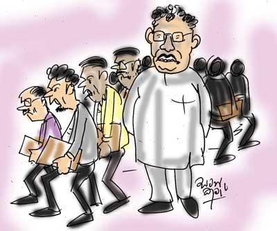 image 30642f7525 in sri lankan news