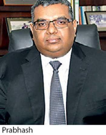image 3863104f0e in sri lankan news