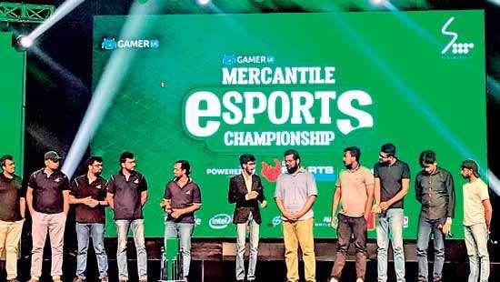 image 3fedbbca8c in sri lankan news