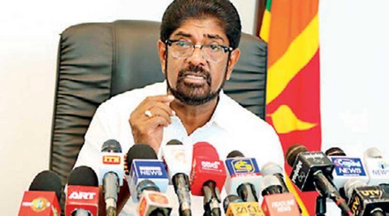 image 769eaa9736 in sri lankan news