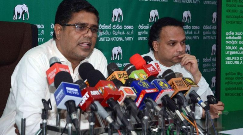 image 8c7c52dbc1 in sri lankan news