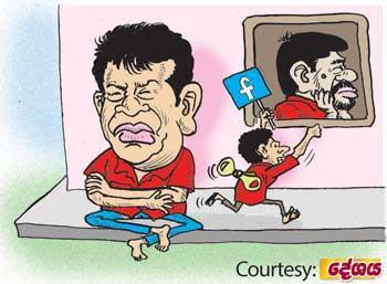 image 922cd4d0a0 in sri lankan news