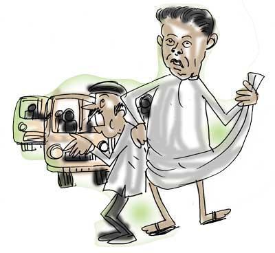 image af35451fb2 1 in sri lankan news