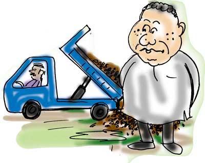 image fa9b73d158 in sri lankan news