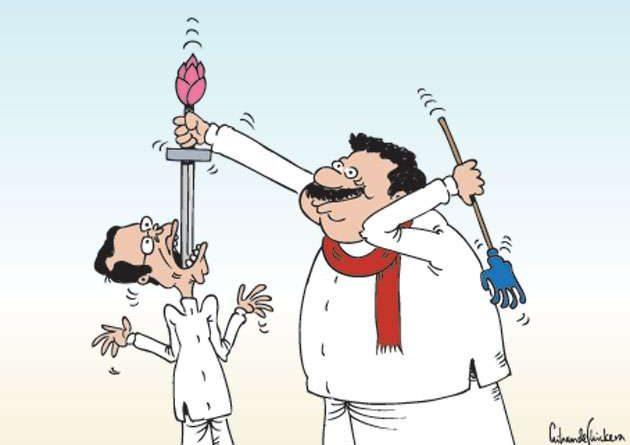 image 314fc5dfe7 in sri lankan news