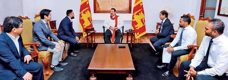 image 49b1c20ce2 in sri lankan news