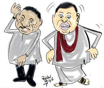 image cb004bc6c5 in sri lankan news
