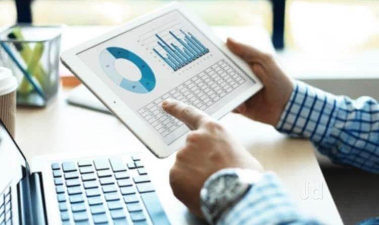 default finance companies 7 in sri lankan news