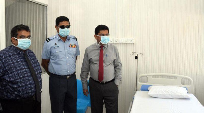 image 06575486db in sri lankan news