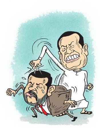 image 1f0e70c91e in sri lankan news