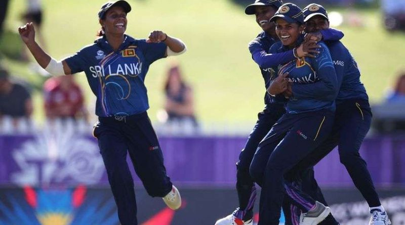 image 205516be18 in sri lankan news
