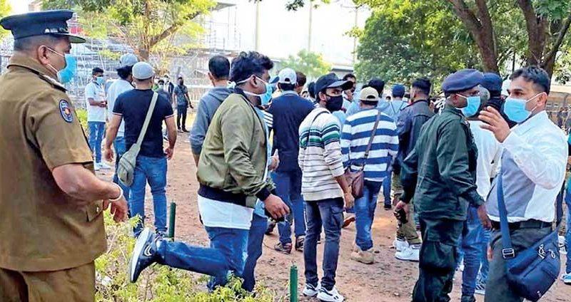 image 205b4208d4 in sri lankan news