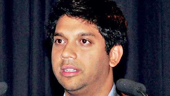 image 260e329b75 in sri lankan news
