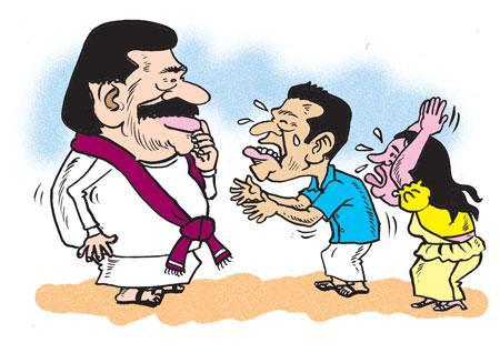 image 29a05ff4e0 in sri lankan news