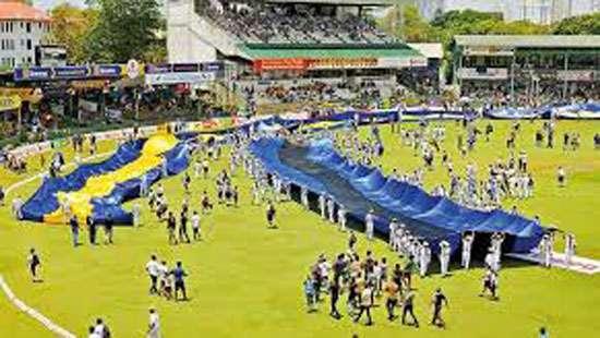image 30791a1285 in sri lankan news