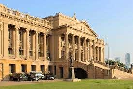 image 37f3a6611f in sri lankan news