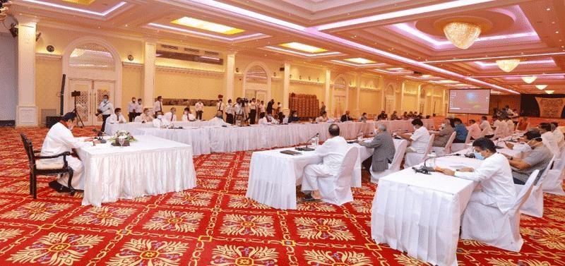image 4037be4a38 in sri lankan news