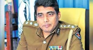 image 4721a68fba in sri lankan news
