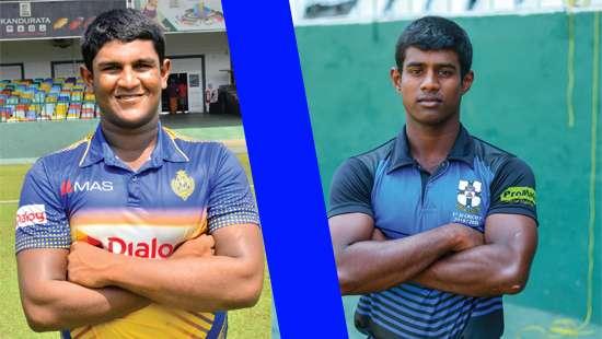 image 4c188f3d3f in sri lankan news