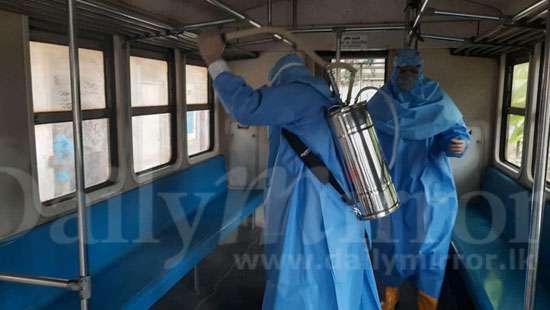 image 53349bccfd in sri lankan news