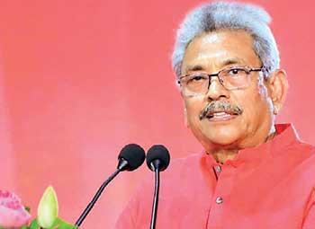 image 597b0f8412 in sri lankan news