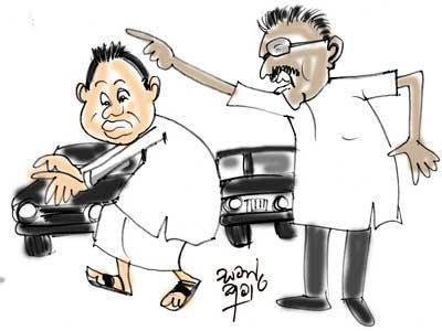image 5df728238d in sri lankan news