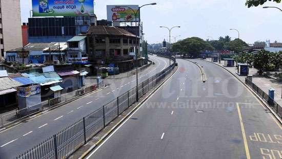 image 6888a1a5bb in sri lankan news