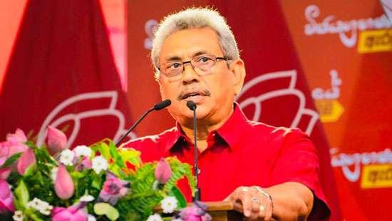 image 6cd1c48816 in sri lankan news