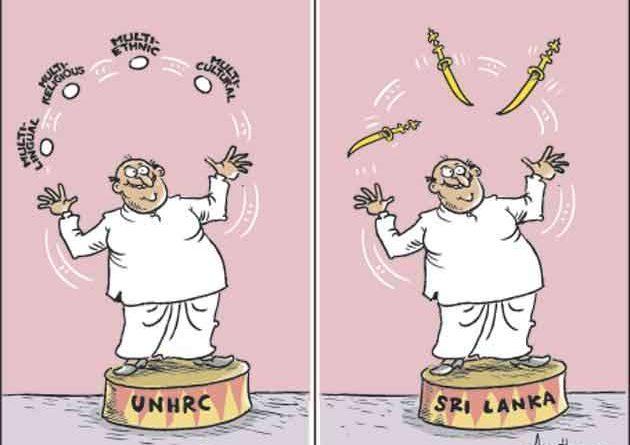 image 7356e7e198 in sri lankan news