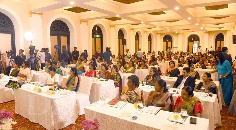 image 772f90d134 in sri lankan news