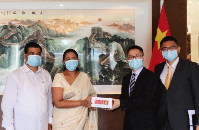 image 82ef105651 in sri lankan news
