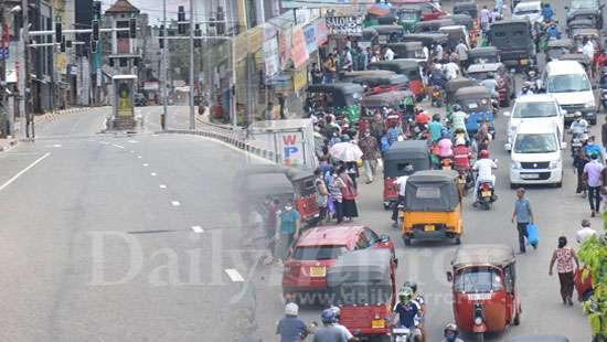 image 84dfb3ba17 in sri lankan news