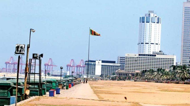 image 8bb08f65be in sri lankan news