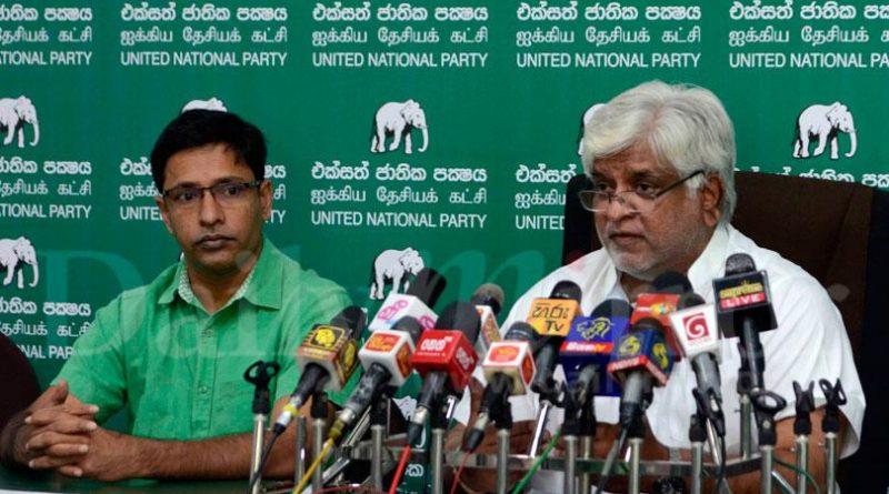 image 9ffd283897 in sri lankan news