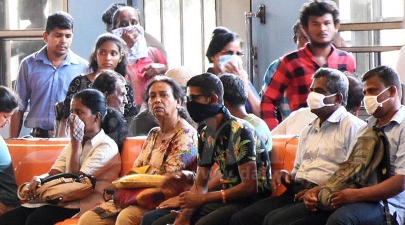 image adb92e94e1 in sri lankan news