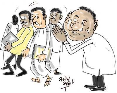image b2a08866d6 in sri lankan news