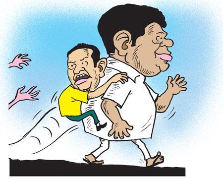 image ba3e1cd34e in sri lankan news