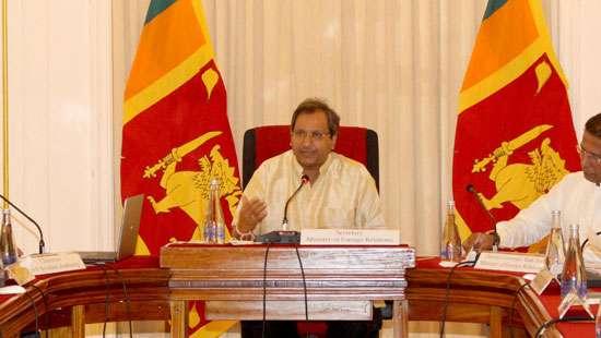 image bc4a1e7802 in sri lankan news